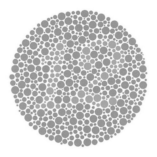 sehtest-01-12-tuerkis-orange-622x6221-622x622 grayscale.jpg