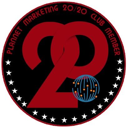 20-20-Club-400-wide.jpg