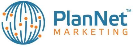PlanNet_Horizontal_Color-431.jpg