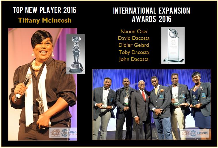 Awards-Convention-2.jpg