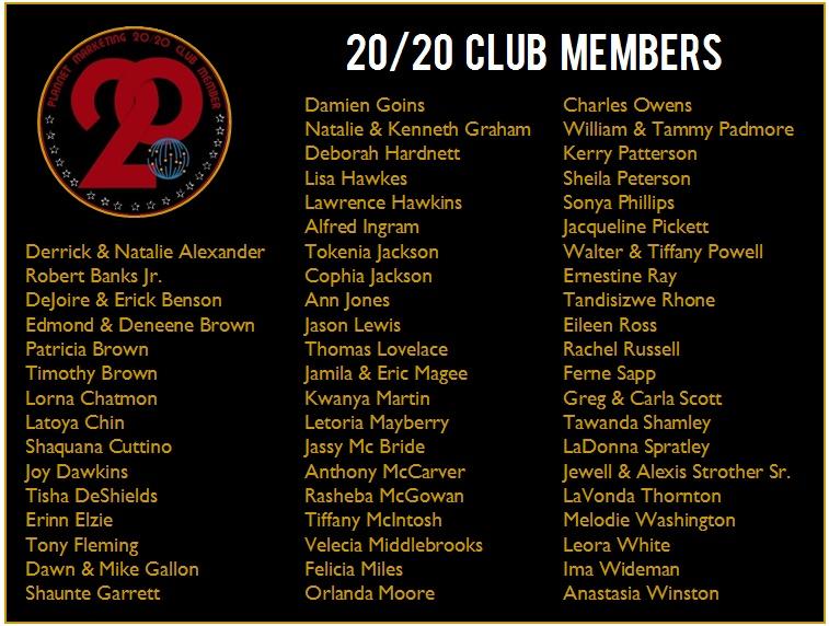 Awards-20-20Club-C.jpg