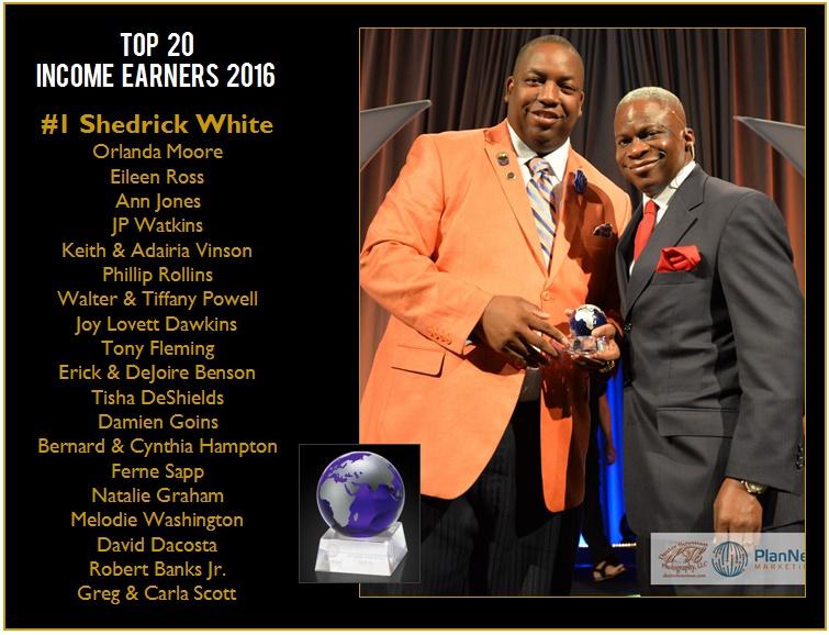 Awards-Top20-C.jpg