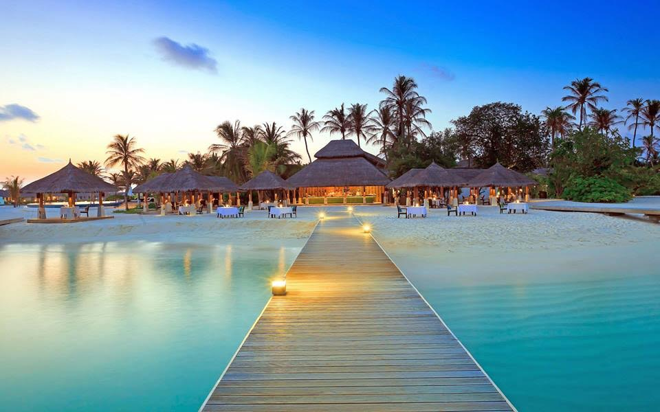 Cancun4.jpg
