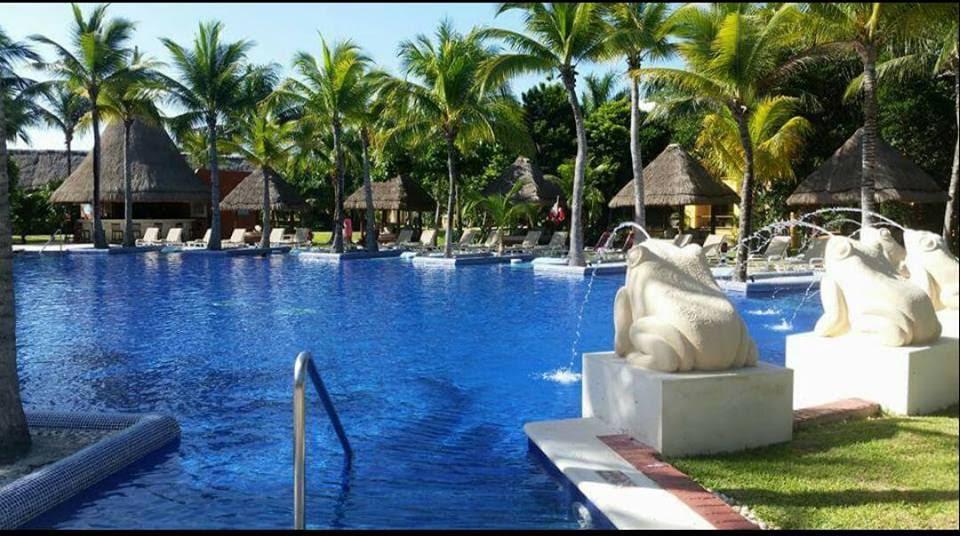 Cancun11.jpg