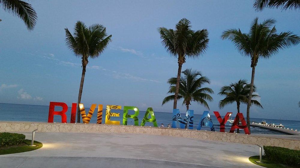Cancun28.jpg