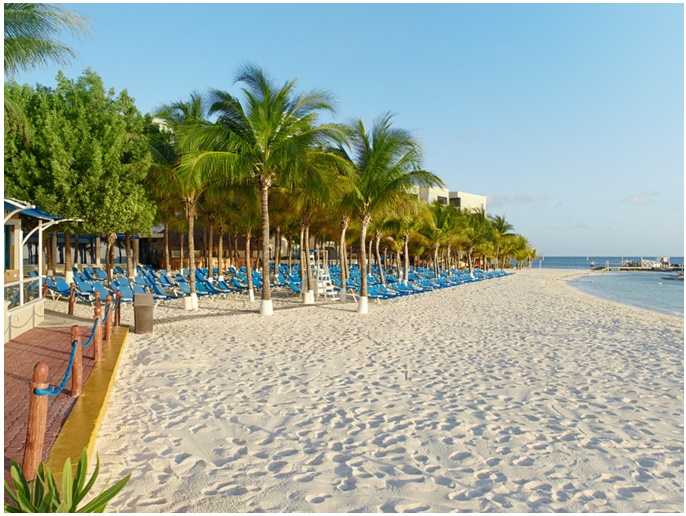 Cancun45.jpg