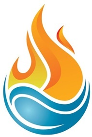 LasVegas-Conv-flame.jpg