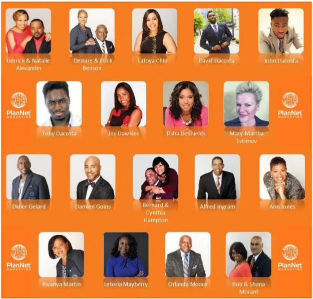 Founder-Directors-Part1A.jpg