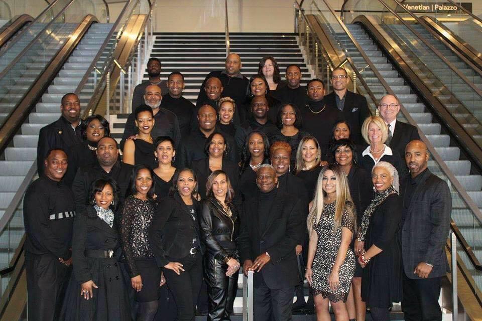 LisaMarie Klinger - Group Shot on the Stairs.jpg