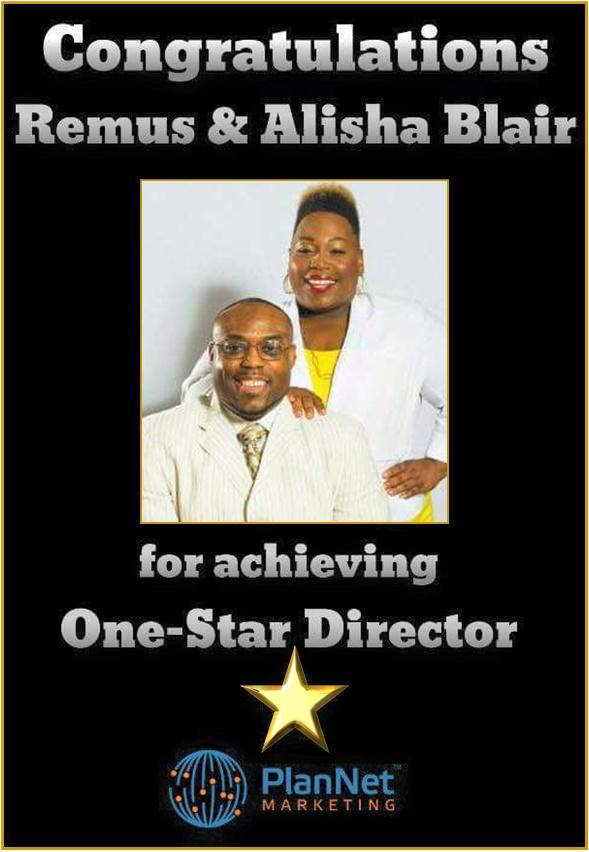 Remus-Alisha-Blair-1Star-Announce.jpg