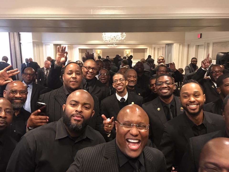 Men in Black - Atlanta 2-18-2017 1.jpg