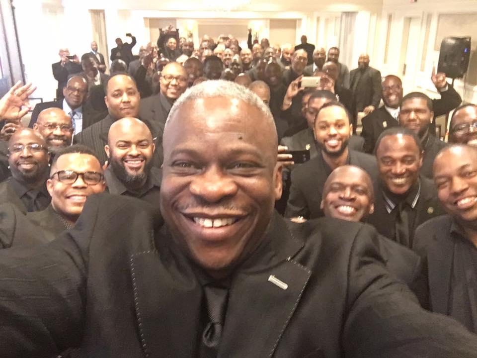 Men in Black - Atlanta 2-18-2017 2.jpg