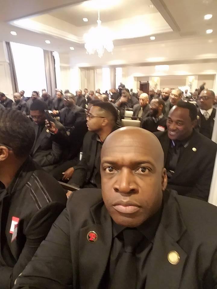 Men in Black - Atlanta 2-18-2017 6.jpg