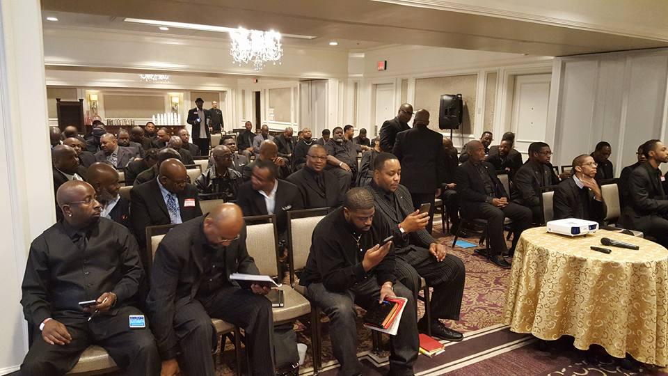 Men in Black - Atlanta 2-18-2017 10.jpg