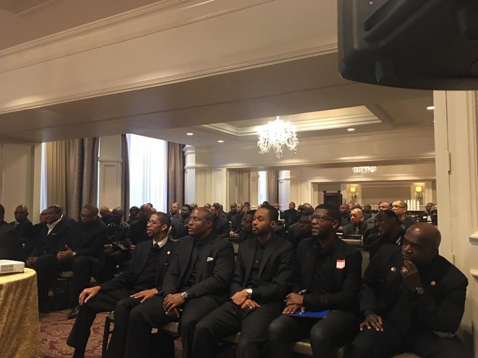 Men in Black - Atlanta 2-18-2017.jpg