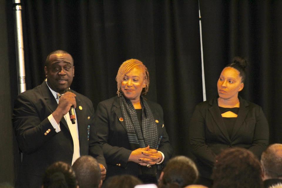 Baltimore 3.11 13.jpg