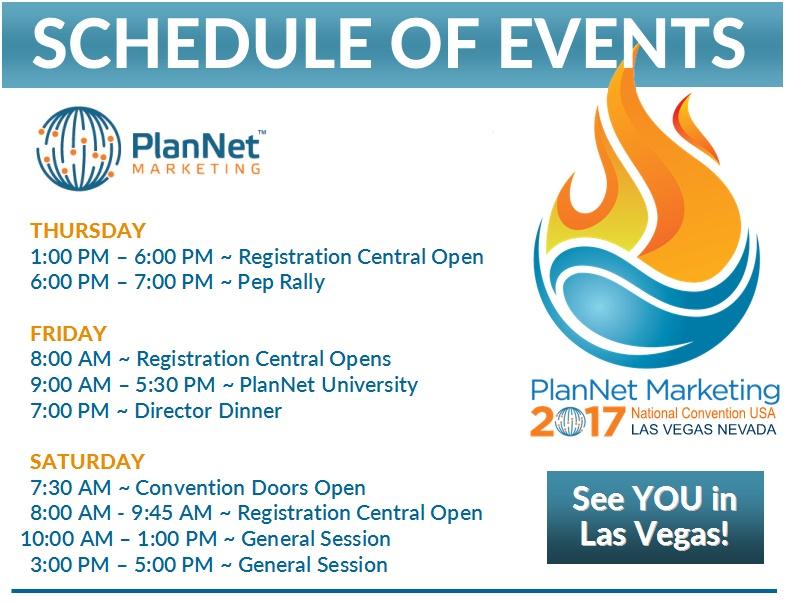Convention-schedule-2017-revised.jpg