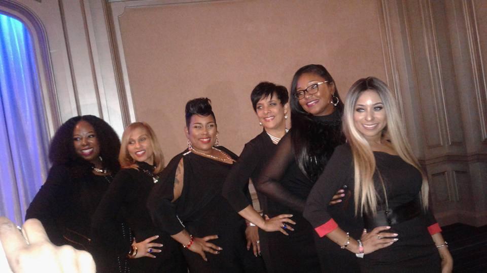 Women in Black 3.25 1.jpg