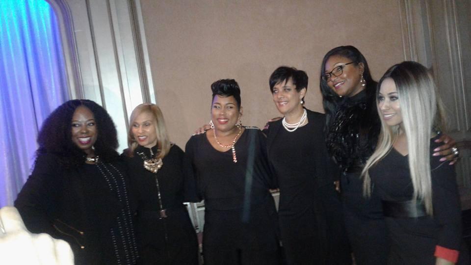 Women in Black 3.25 2.jpg