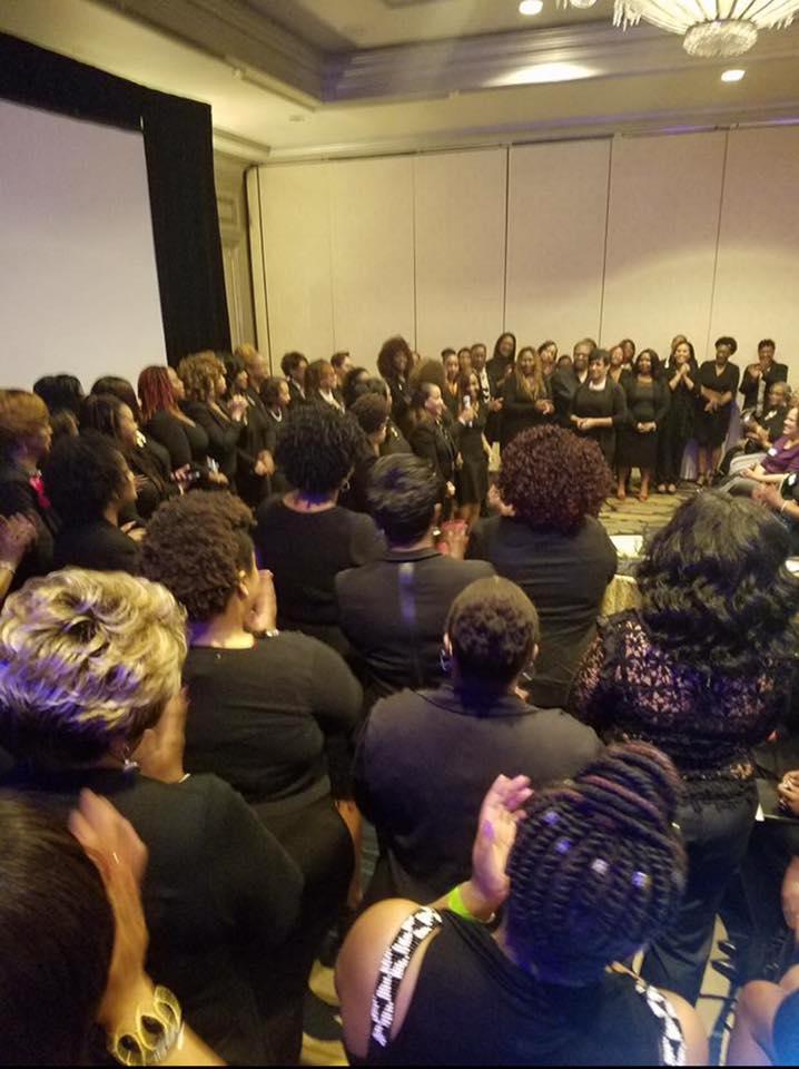 Women in Black 3.25 5.jpg
