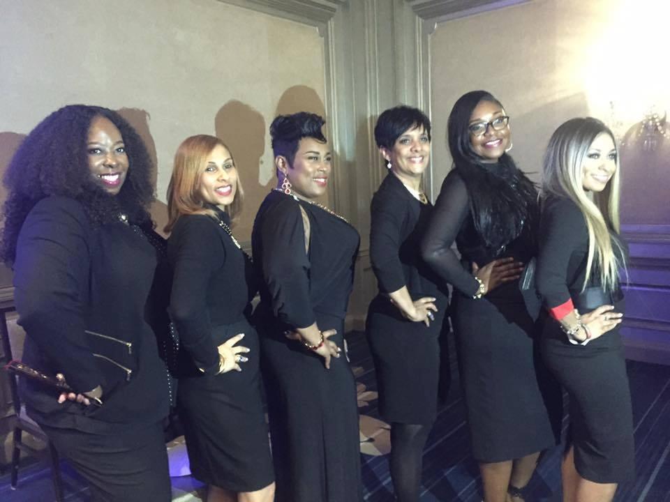 Women in Black 3.25 23.jpg