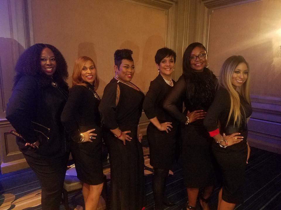 Women in Black 3.25 25.jpg