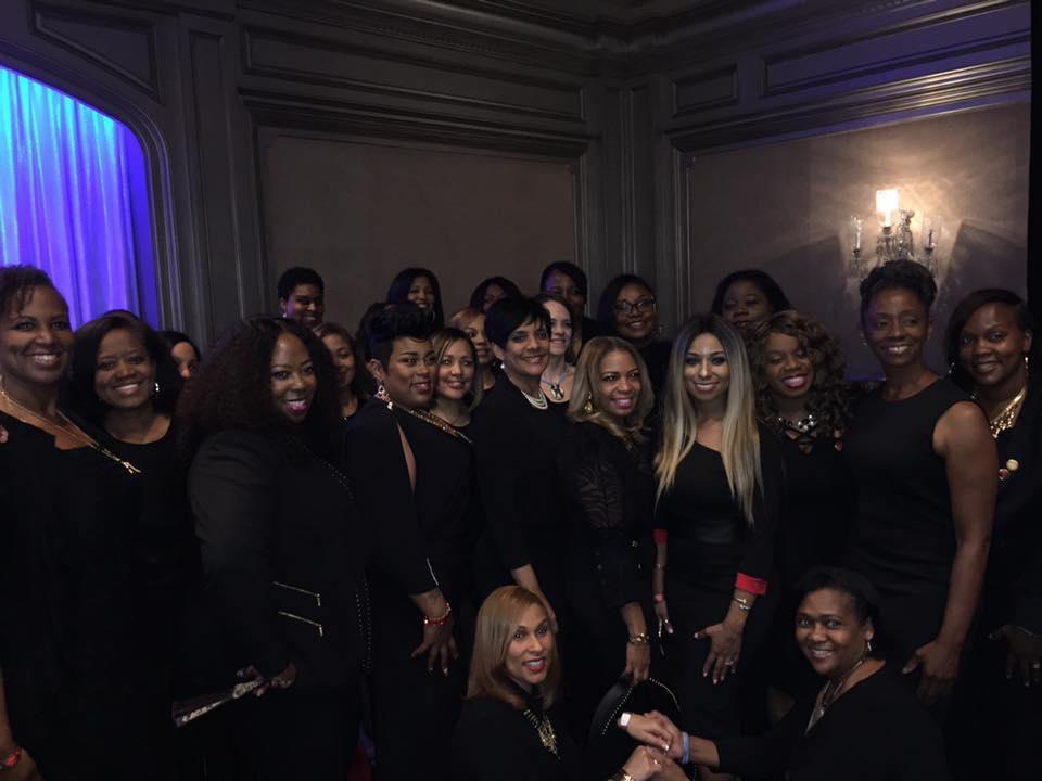 Women in Black 3.25 26.jpg