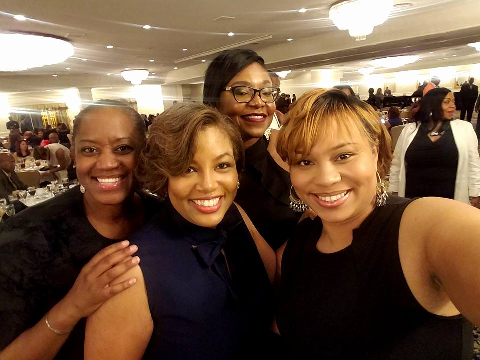 Ladies Directors Dinner Vegas DB.jpg