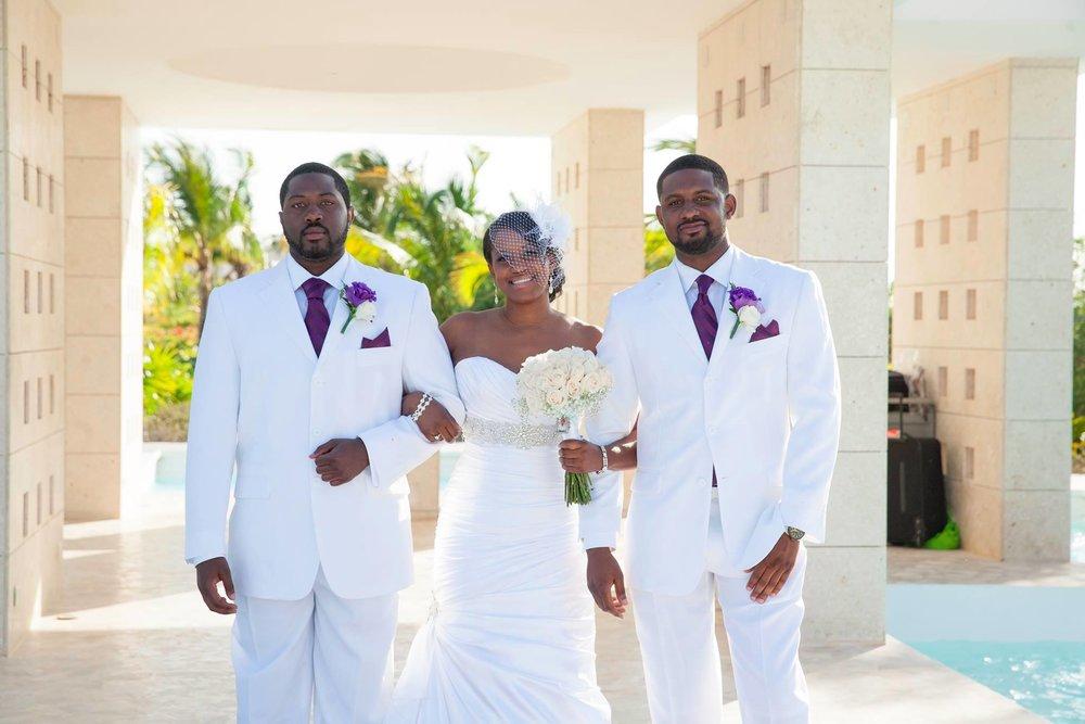 Lynn Troy Dev wedding.jpg