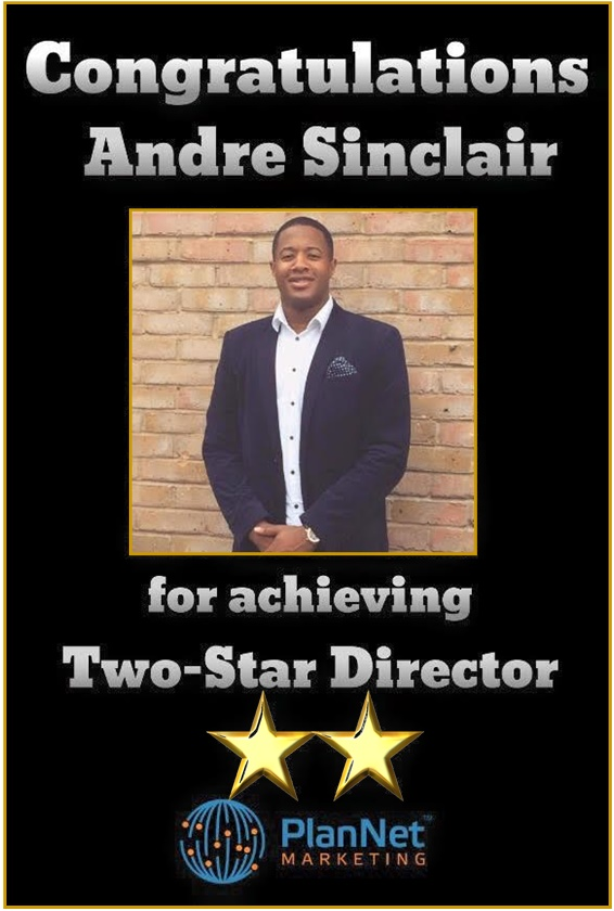Andre-Sinclair-2Star-Announce.jpg