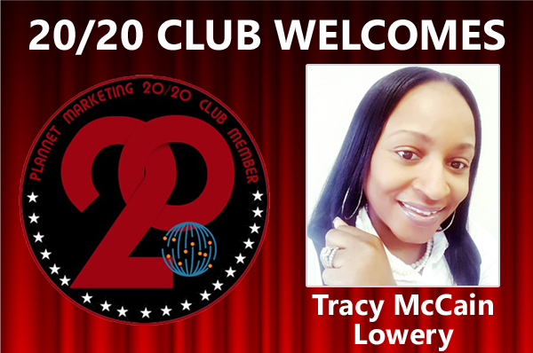 2020club2_tracymccain.jpg