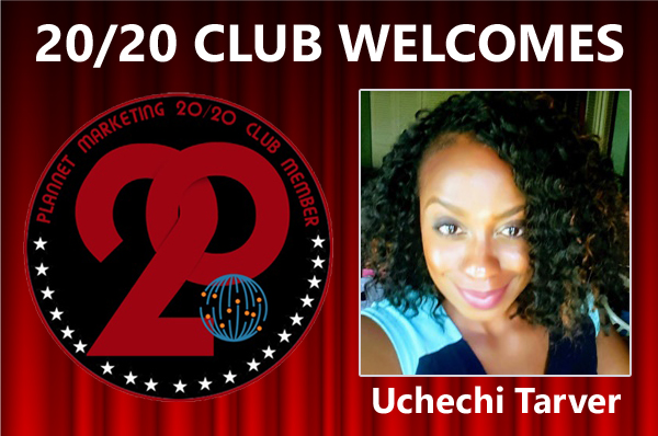 2020club2_UchechiTarver.jpg