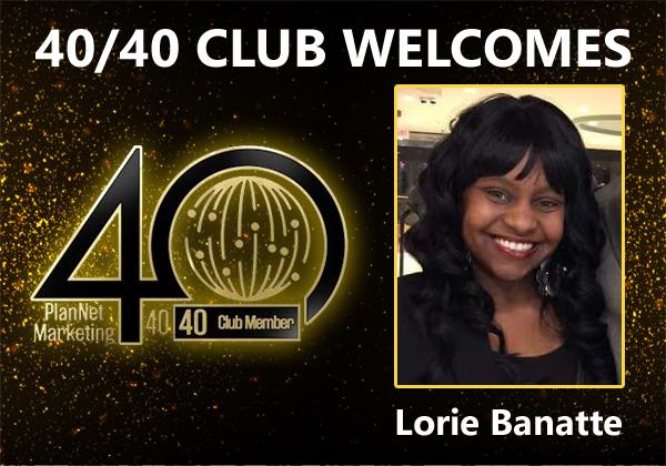 4040club_loriebanatte.jpg
