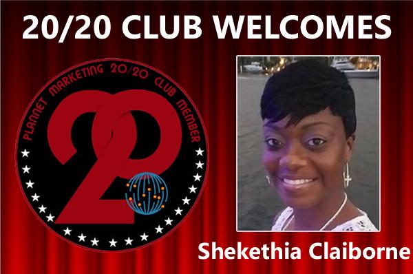 2020club2_shekethiaclaiborne.jpg