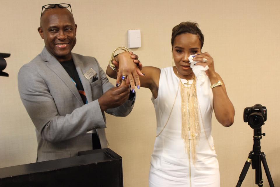 Presidential Ring Eric + DeJoire 2.jpg