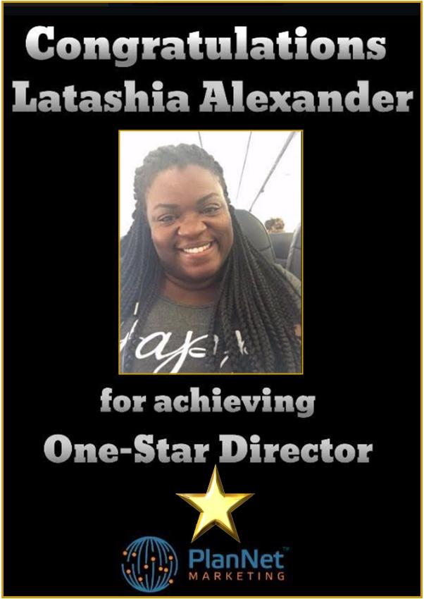 Latashia-Alexander-1-Star-Announce.jpg