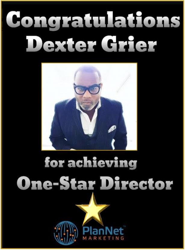 Dexter-Grier-1-Star-Announce (1).jpg