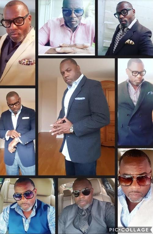 Dexter-Grier-collage-blog.jpg