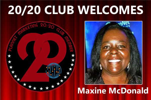 2020club2_mcdonald.jpg