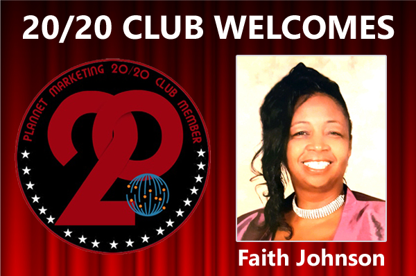 2020club2_johnson.jpg