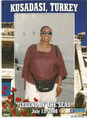 Cruise to Kusadasi Turkey.jpg