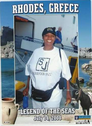 Cruise to Rhodes Greece.jpg