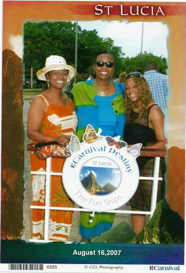 Cruise to St Lucia.jpg