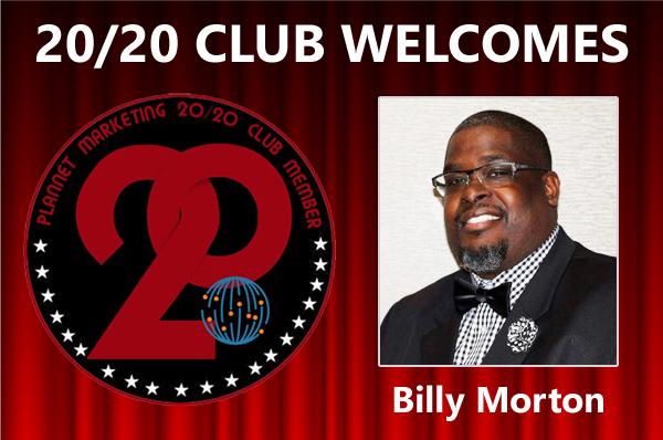2020club2_morton.jpg