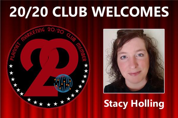 2020club2_holling.jpg