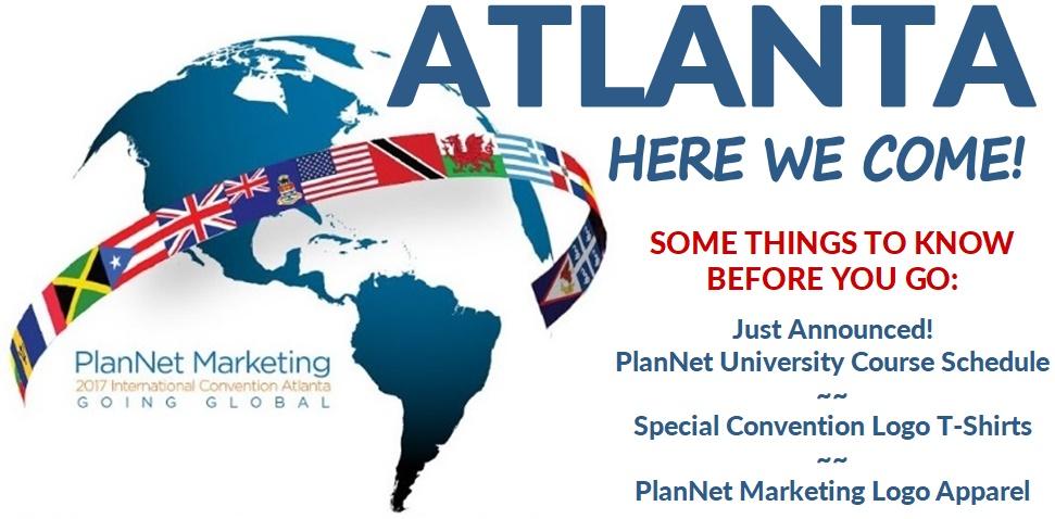 Atlanta-Here-We-Come.jpg