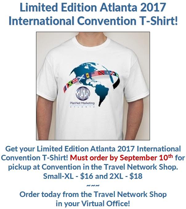 Atlanta-Convention-Tshirt.jpg