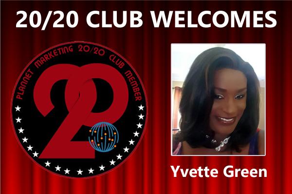 2020club2_green.jpg