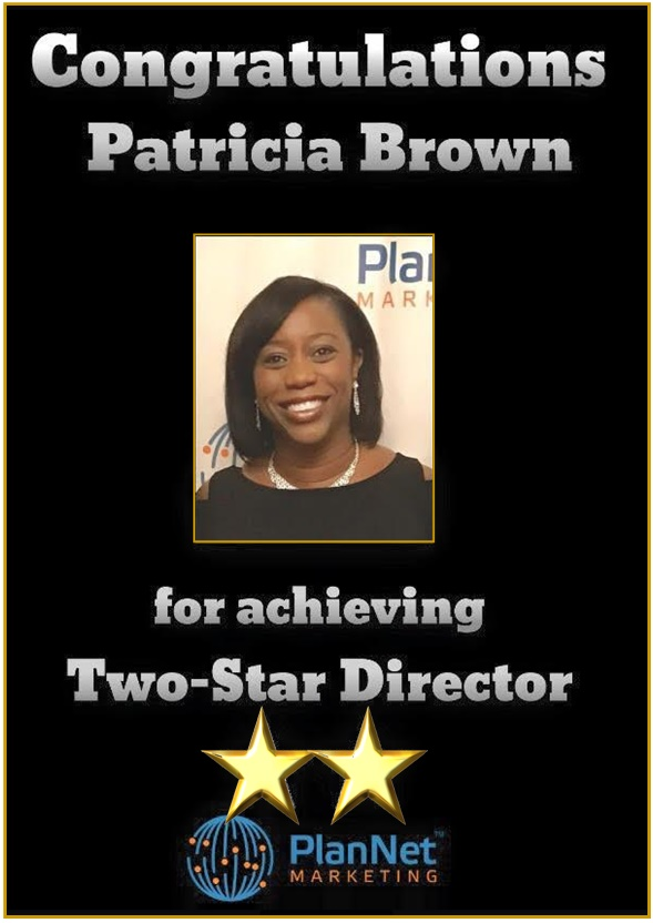 Patricia-Brown-2Star-Announce.jpg