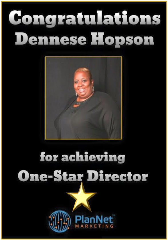 Dennese-Hopson-1Star-Announce.jpg